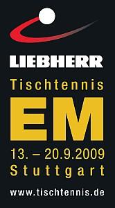 tischtennis-em